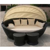 furniture outlet outdoor benches shabby chic furniture sofa bed daybed rattan furniture Manufactures