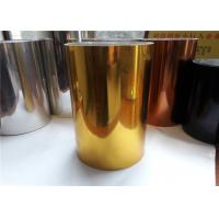 Anti Corrosion Reflective Mirror Polished Aluminum Sheet Light Weight Color Painted Manufactures
