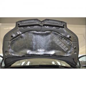 Auto sound deadening mats Manufactures
