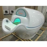China led rejuvenation light therapy photon light therapy infrared weight loss  capsule on sale