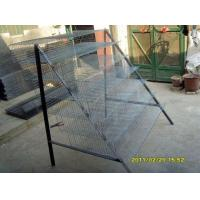 Quail Cages for Sale in Philippines Manufactures