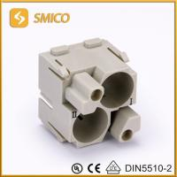 SO-Q-Coax Electromagnetic screening module Manufactures