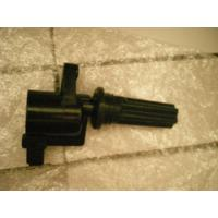 FORD IGNITION COIL, 2W4Z-12029-AB 2W4E-12A366-AB, NEC000070 Manufactures