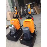 marble floor grinding and polishing machine Manufactures