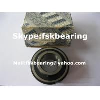 China 1-1/4 ID ER206-20 ER207-20 Insert Ball Bearings with Setscrew Locking Collar on sale