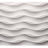 3d Decor Lembo Stone Wall art tiles Manufactures