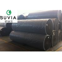 PP Spunbond Non Woven Fabric Manufactures