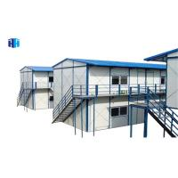 Images of low cost housing wall system low cost housing for House building materials cost