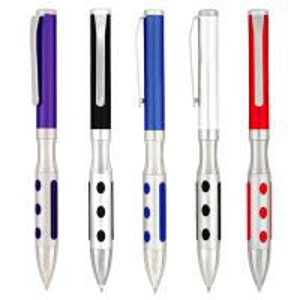 Metal fountain pen logo printing Manufactures