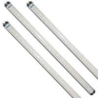 T8 12 Watt 2 Ft LED Tube Lights for Hotel or Office Warm White AC 100V ~ 240V 2700K ~ 6500K Manufactures