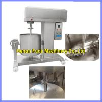 meat beater, meat beating machine, sausage beater Manufactures