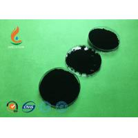 Rubber Carbon Black Pigment Pure Black Powder For Leather Making Manufactures