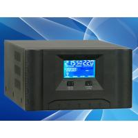 Quality 500w solar off grid inverter, dc to ac pure sine wave inverter for sale