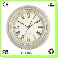 Antique wall clock/big clock Manufactures