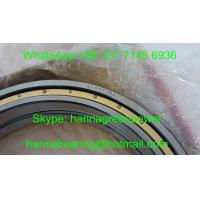 China 61852MC3 Thin Section Bearing 61852MA Rotary Drilling Machine 260 * 320 * 28 mm on sale