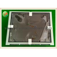 China Diebold Opteva ATM Replacement Parts 15 Inch LCD Display 49-213270-000F Colorful Monitor on sale