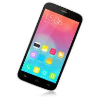 GSM Phones with Liquid Metal Design, Extremely Thin and 5-inch HD IPS OGS Touchscreen Manufactures