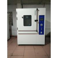 Dustproof Resistance Environmental Simulation Test Chamber For LED Or Luminaries