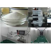 Vitamin B1 HCL 67-03-8 Pharmaceutical Grade Raw Materials Thiamine Hydrochloride Manufactures