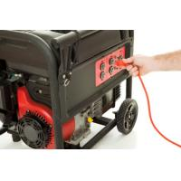 Mobile High-capacity Sprayer Manufactures