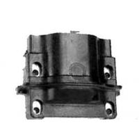 Dry Ignition Coil Manufactures