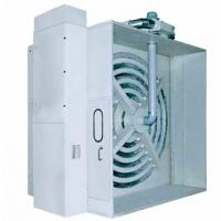 Textile Spinning Machinery , Multiple Round Cage Dust-filtering Unit Manufactures
