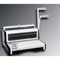 Wire Binding Machine Bd-T930 Manufactures