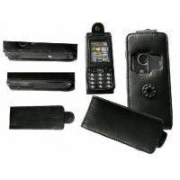 Mobile Cell Phone Case for Sony Ericsson K818, Laptop Case Manufactures