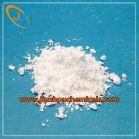Synthetic Activated Zeolite Manufactures