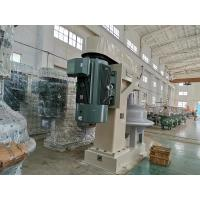 Excellent Separation Starch Centrifugal Separators With Big Diameter Drum for sale