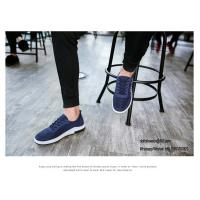 Quality factory price cheap shoes High quality Wholesale fashion shoes Brand shoes for for sale