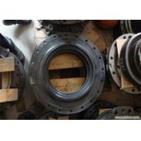 Excavator Swing Reduction Gearbox Assembly SM220-8M for Komatsu PC120-5 Hitachi EX100 Manufactures