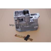 Quality DEUTZ Cylinder Head Assembly for sale