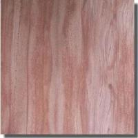 Sandstone/Slate/ Cultured Stone (SY004) Manufactures