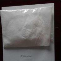 Alprazolam Xanax Raw Powder Manufactures