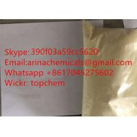 China 5CL-ADB-A Research Chemial Powders Raw Powders 5cladba China 5cladb-a Price Strong Noids 5cl Manufactures