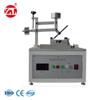 45° Test Angle Electric Pencil Hardness Tester For Shell Of Mobile Phone Etc. Manufactures