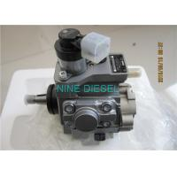 CP1H3 High Pressure Diesel Pump 0445010159 With ISO 9001 Certification Manufactures
