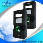 Fingerprint+Password Security Access Door Controller (HF-F8) Manufactures