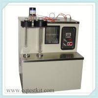 GD-2430 Petroleum Products Freezing Point Tester Manufactures