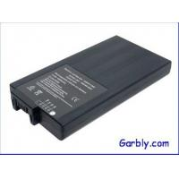China HP P700 14.4V 4400mAH Replacement laptop battery with CE certification on sale