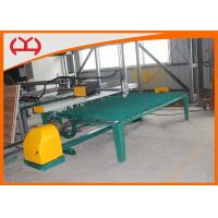 OEM Automatic CNC Pipe Cutting Machine , Plasma Steel Plate Cutter Machine Manufactures
