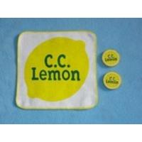 Compressed Hand Towel as Promotion Gift (YT-611) Manufactures