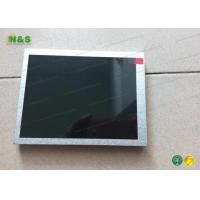 6.5 inch TM065QDHG02 Tianma LCD Displays 132.48×99.36 mm Active Area Manufactures