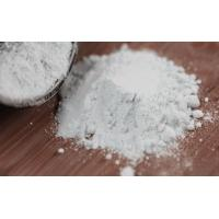 White Sarms Raw Powder SR9011 CAS 1379686-29-9 For Muscle Mass