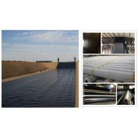 Quality 1mm hdpe geomembrane for sale