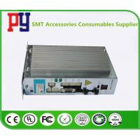 China Spare Part Servo Motor Driver Panasert Surface Mount Technology DV47L-040MSGF P326M-040MSGF on sale