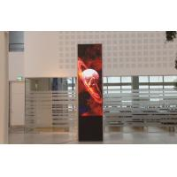 High Definition P5.926 Outdoor LED Displays , LED Video Screens Advertising Manufactures