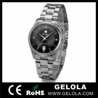 Stainless Steel Watch Bracelets for Women Manufactures