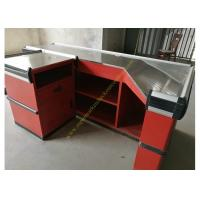 Retail cash register counters / mechanical cash register table counter Manufactures